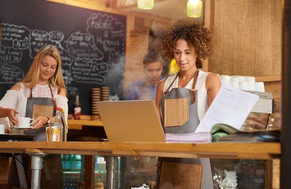7 Cash Flow Management Tips for Restaurants