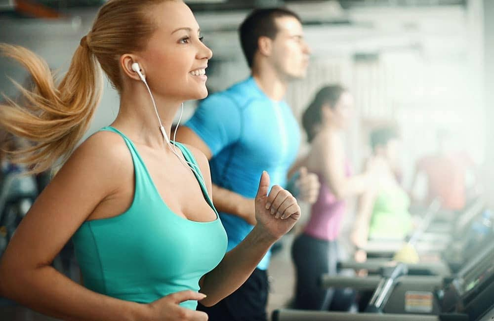 Fitness Loyalty Marketing and Gym Member Retention Ideas