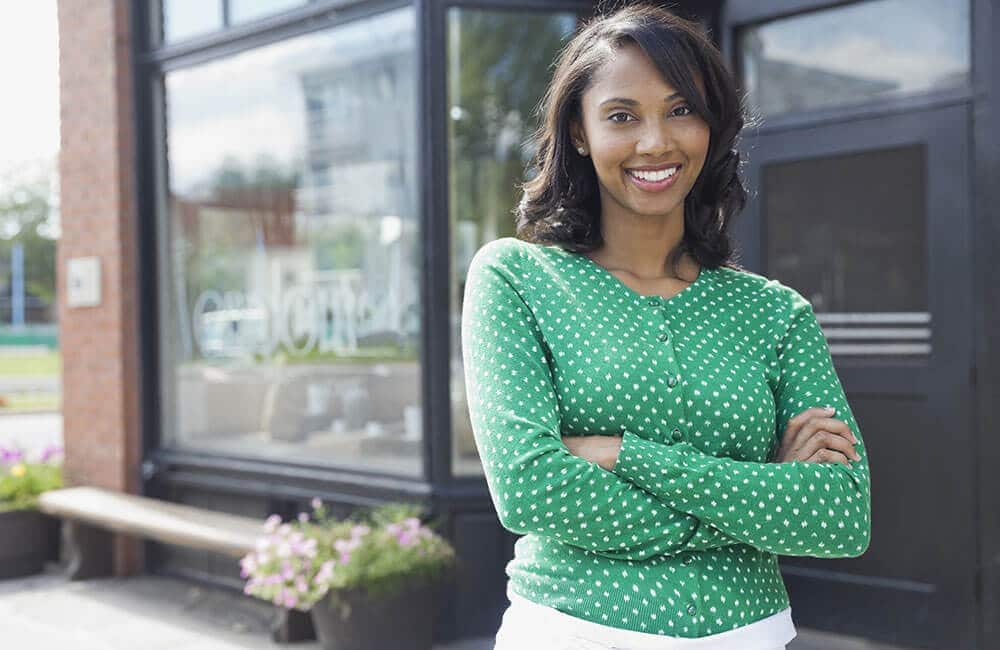 Essential Resources for Minority- and Women-Owned Businesses