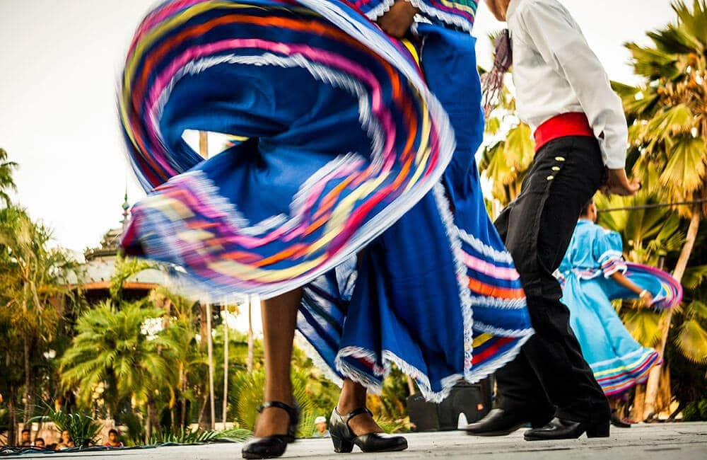 Cinco de Mayo Marketing Ideas to Spice Up Your Business