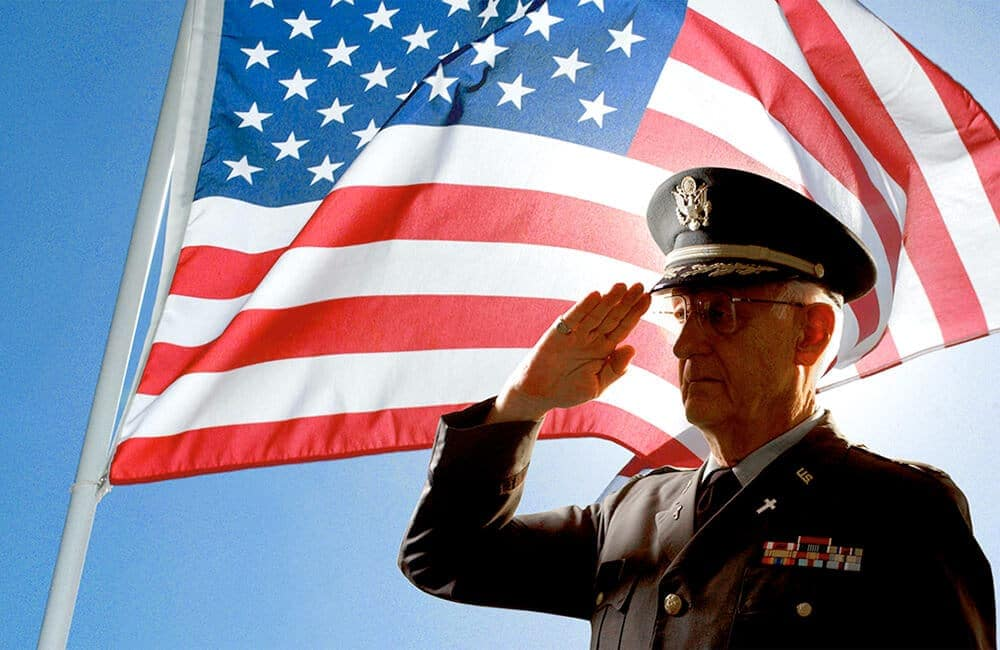 5 Ways Your Business Can Support Our Troops and Veterans