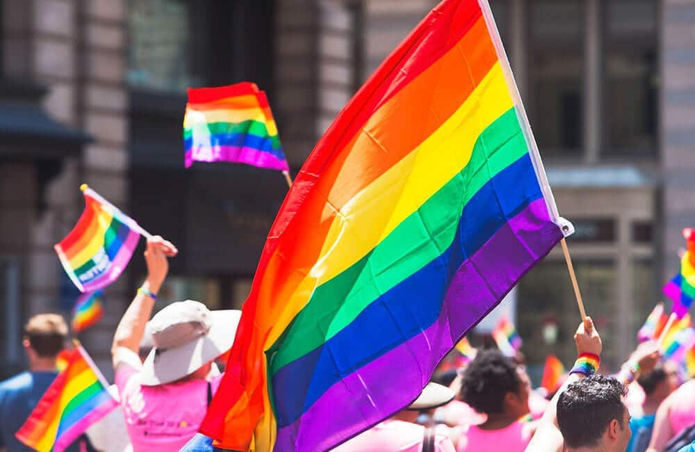 Best Practices and Ideas for LGBT-Friendly Advertising