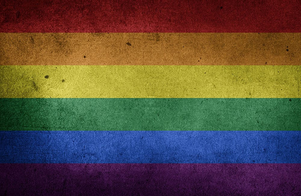 12 Inspirational LGBTQ Quotes by Business Leaders