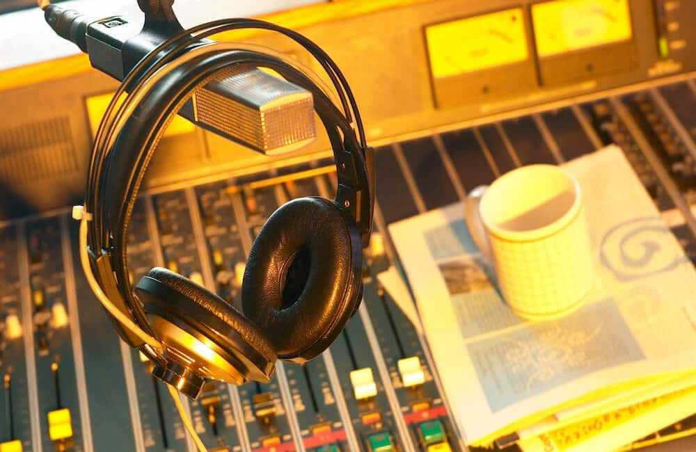 5 Podcasts for Small Business Owners