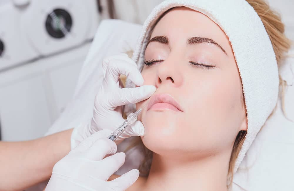 The Millennial Generation and Rising Medical Spa Business