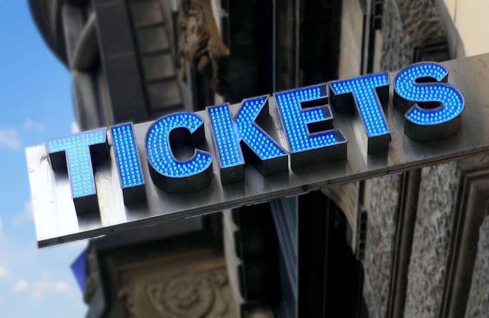 Event Marketing Tips for Boosting Online Ticket Sales