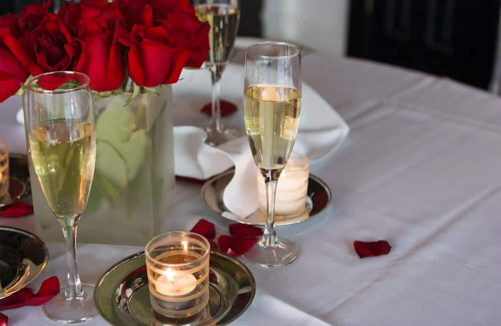 Valentine S Day Specials To Attract Customers To Your Restaurant