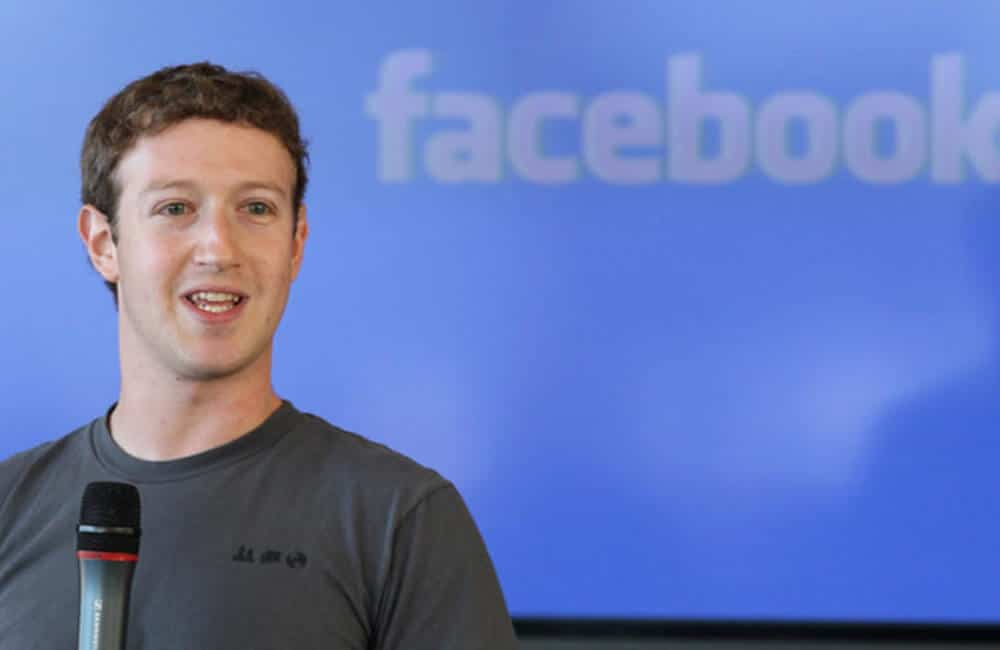 How New Facebook Updates Could Impact Your Small Business