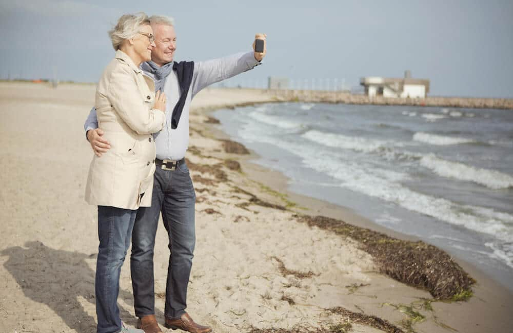 5 Tips for Saving for Retirement for Small Business Owners