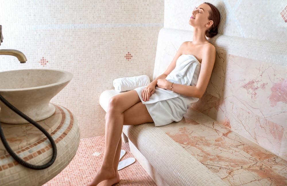 How Your Spa Business Can Bring in New Customers During Flu Season