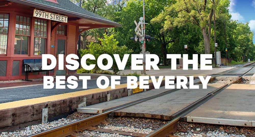 Discover Downtown by Groupon: Highlighting the Best of Beverly
