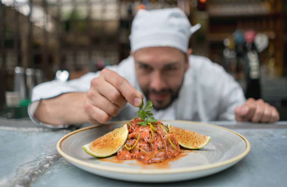 10 Great Restaurant Podcasts For Successful Restaurateurs
