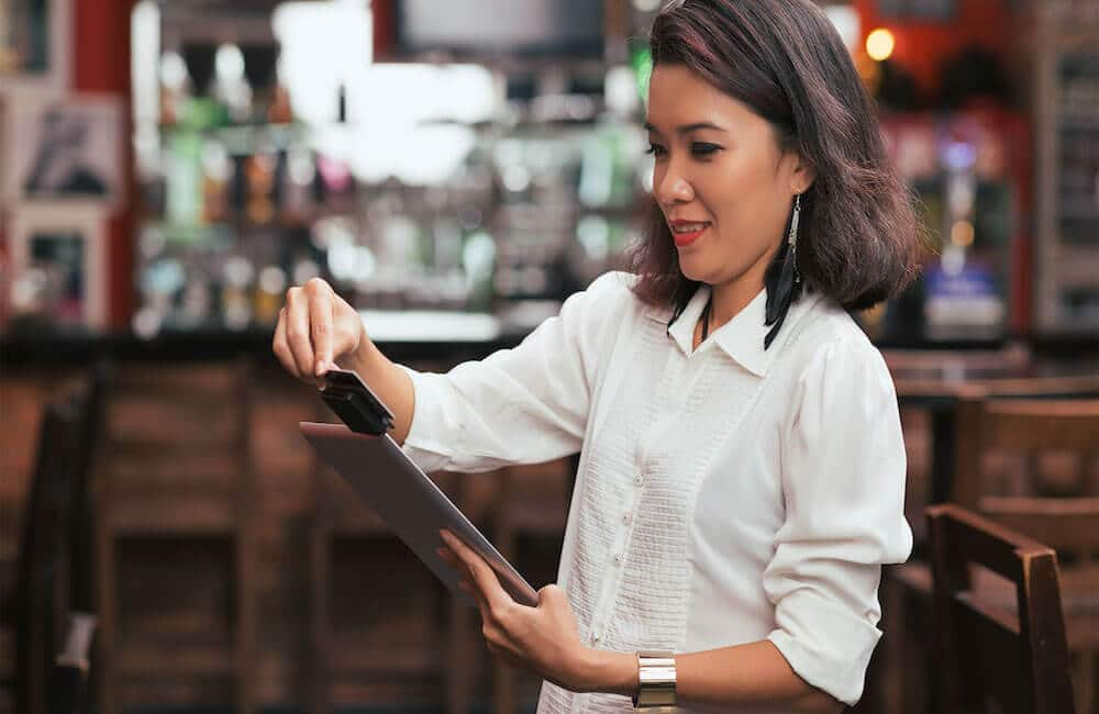 How to Start Loyalty Rewards for Your Restaurant